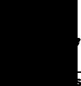 Grupo Anderson's Logo Bak