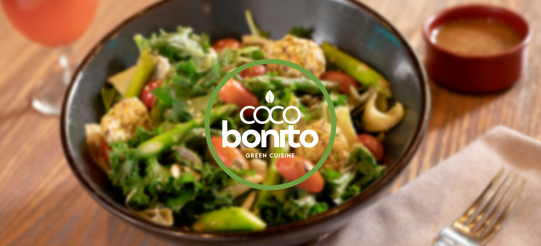 coco-bonito-comida-saludable-a-domicilio-en-cdmx-cerca-de-mi